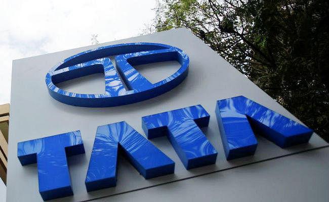 Digital कारोबार को बढ़ावा देने के लिए नयी कंपनी TATA Digital खोलेगा TATA Sons