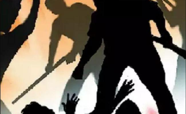 वैशाली : बच्चाचोर के शक में महिला को पीट-पीटकर मार डाला