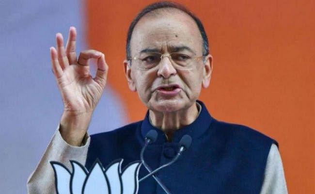 Arun Jaitley के इन फैसलों को भारतीय अर्थव्यवस्था हमेशा रखेगी याद