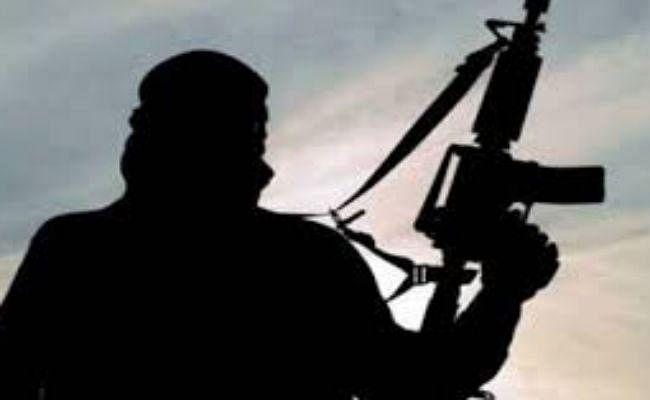 तमिलनाडु में लश्कर के आतंकियों की घुसपैठ की खुफिया जानकारी के बाद नौसेना अलर्ट पर