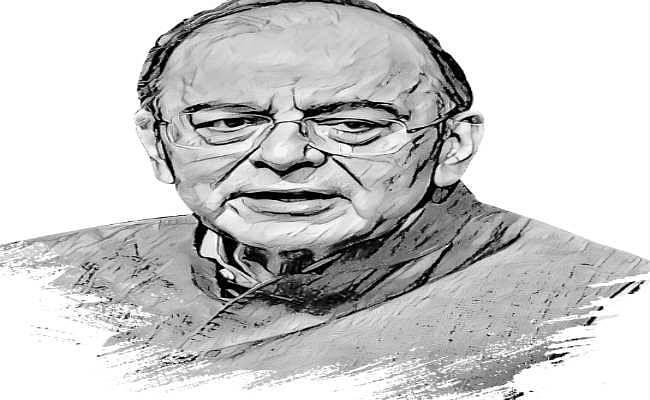 अरुण जेटली को आखिरी विदाई देने पहुंचे कई बड़े नेता, आज निगम बोध घाट पर होगा अंतिम संस्कार