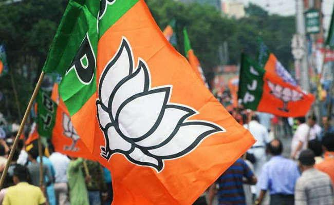 Bihar Election 2020: भाजपा में रात तक हाेता रहा सीटों व उम्मीदवारों पर मंथन, टिकट वितरण पर हुआ यह फैसला...