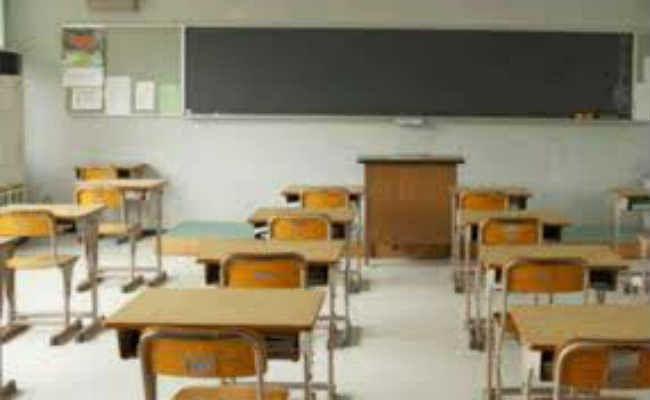 समस्तीपुर जिले में 900 निजी विद्यालय, पर 551 ही निबंधित