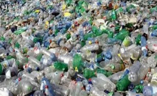 प्लास्टिक कचरे से बनेगा डीजल, आईआईपी में संयंत्र स्थापित