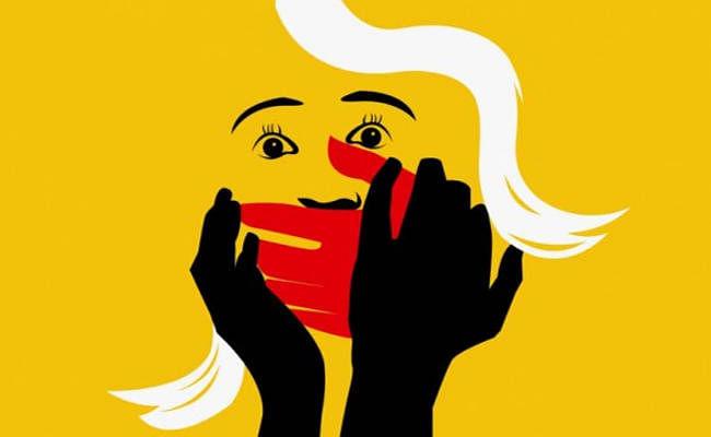 बांग्लादेश के मदरसों में 'बड़े पैमाने पर' यौन उत्पीड़न, पीड़ितों ने उठायी आवाज