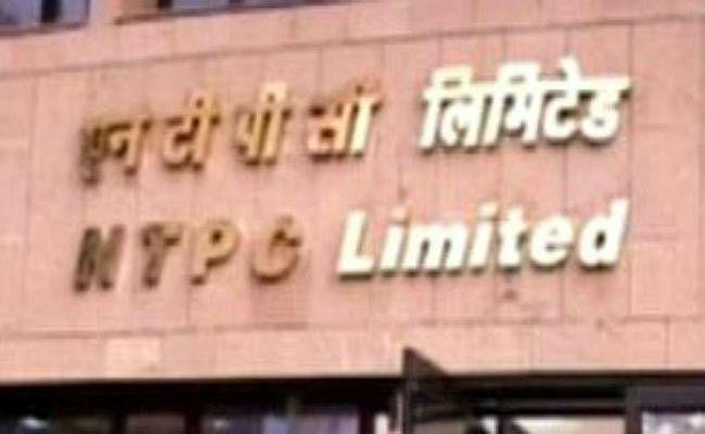 नेशनल थर्मल पावर कॉरपोरेशन ने कोयला खनन के लिए एनटीपीसी माइनिंग कंपनी बनायी