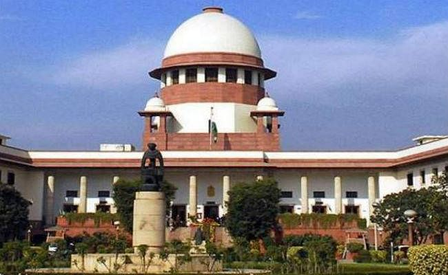 चिन्मयानंद मामले में सुप्रीम कोर्ट ने कहा- लड़की UP नहीं जाना चाहती, चार दिन दिल्ली में रहेगी