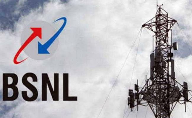 BSNL के कर्मचारियों को अगस्त का वेतन मिलने में हो सकती है दिक्कत, जानिये क्यों...?