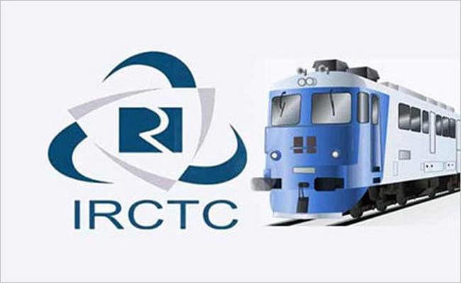 रेल यात्रियों को IRCTC का झटका, ट्रेन टिकट 15 से 30 रुपये महंगे हुए