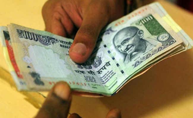 गरीब लौटा रहे कर्ज, अमीरों से बैंकों का एनपीए बढ़ा