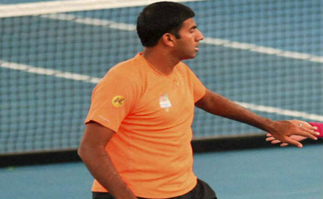 बोपन्ना की हार के साथ अमेरिकी ओपन में भारतीय चुनौती समाप्त
