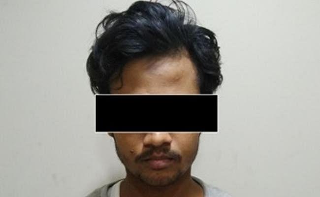 JMB का एक और सक्रिय सदस्य कोलकाता में गिरफ्तार