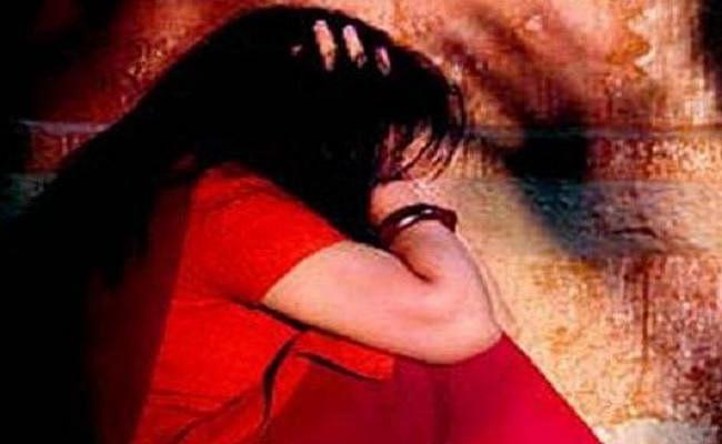 तीन साल की बच्ची के साथ दरिंदगी, दुष्कर्मी गिरफ्तार
