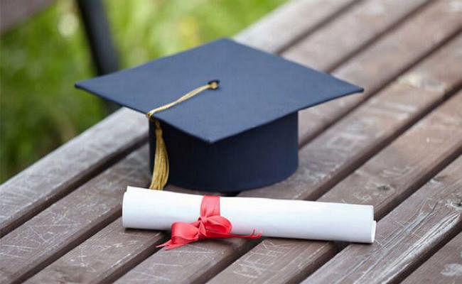 BA के बाद MA करने की जरूरत नहीं, सीधे कर सकेंगे PhD