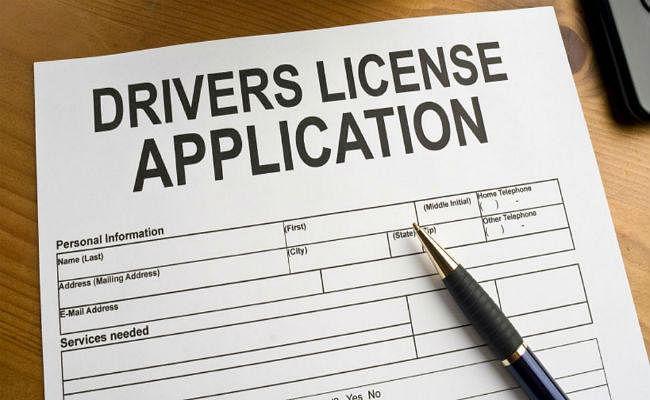 बिहार में ड्राइविंग लाइसेंस के लिए करना पड़ेगा इंतजार, परिवहन विभाग बना रहा नया प्रस्ताव