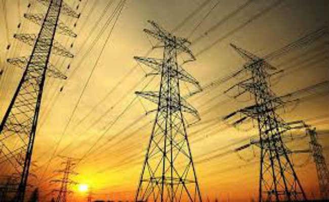 Jharkhand Electricity Bill Complaint : अगर आप भी आप तो बिजली बिल की गड़बड़ी से जूझ रहे हैं तो शिकायतें होगी दूर, जानें कैसे
