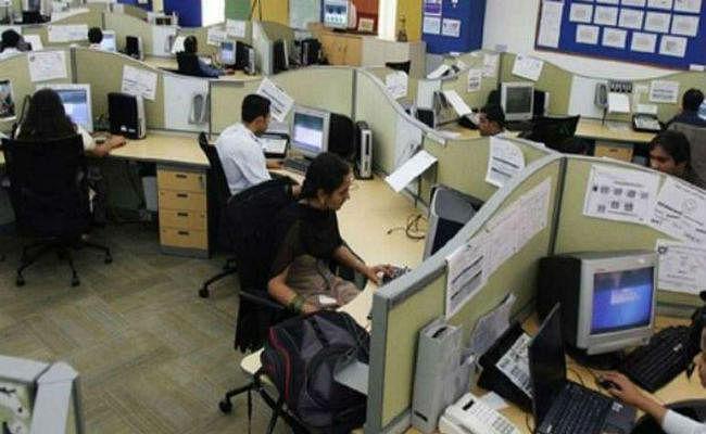 PMI : नये कारोबार, रोजगार सृजन और उत्पादन ग्रोथ में कमी से सेवा क्षेत्र में भी नरमी