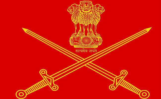 सांसद ने चीनी घुसपैठ का लगाया आरोप, भारतीय सेना ने कहा कि ऐसी कोई घटना नहीं हुई