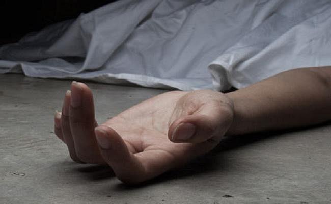 औरंगाबाद में करंट लगने से ससुर-दामाद की हुई मौत