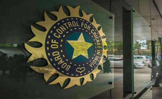 COA ने बीसीसीआई प्रदेश संघों के चुनाव की समय सीमा बढ़ायी