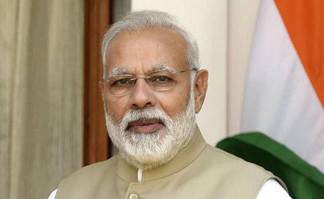 औरंगाबाद में कल आठ करोड़वां मुफ्त गैस कनेक्शन बांटेंगे PM Modi, वक्त से पहले पूरा होगा उज्ज्वला योजना का लक्ष्य