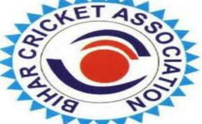 बिहार में क्रिकेट की बेहतरी के लिए COA ने उठाए कदम, BCA की निगरानी व चुनाव के लिये पर्यवेक्षी समिति गठित