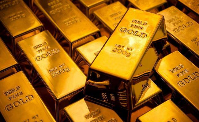 Buy Gold: सस्ता सोना खरीदने का मौका, Modi सरकार की योजना