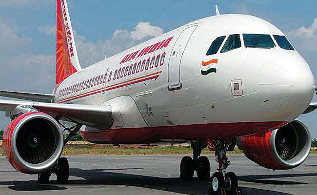 Air India को छह एयरपोर्ट पर विमान ईंधन की आपूर्ति से फिर हो गया बहाल