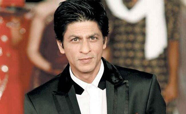 शाहरुख खान ने अपनी अगली फिल्म को लेकर अटकलों को किया खारिज, ट्वीट कर कही बड़ी बात
