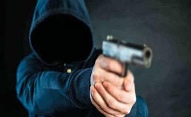 मोकामा में बेखौफ घूम रहे बेगूसराय के अपराधी
