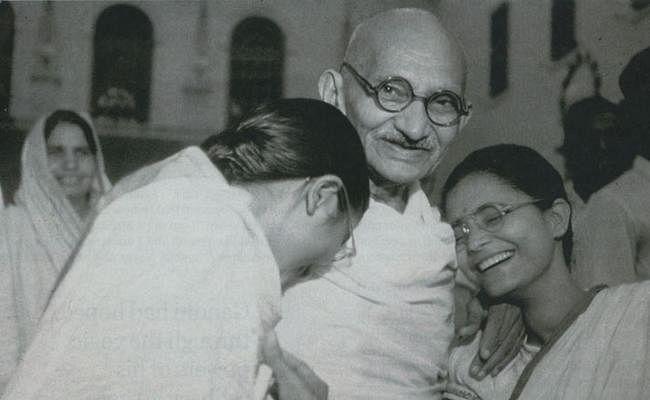 दक्षिण अफ्रीका में महात्मा गांधी के पसंदीदा गीतों पर ऑडियो-विजुअल संग्रह का हुआ प्रीमियर