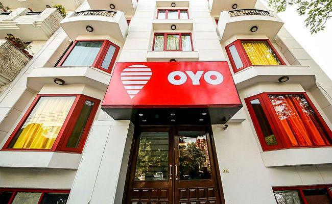 Oyo होटल्स एंड होम्स ने देश के 500 से अधिक शहरों तक किया अपना विस्तार