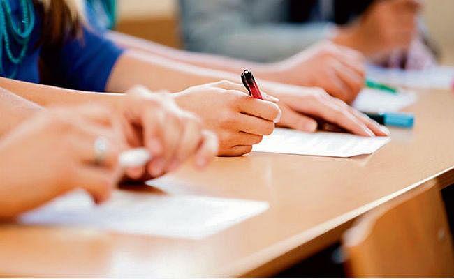 मुजफ्फरपुर : इंजीनियरिंग कॉलेजों में 4544 सीटें रह गयीं खाली