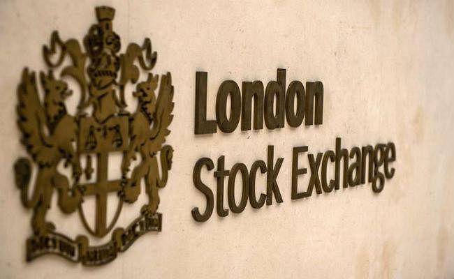 लंदन स्टॉक मार्केट को 32 अरब पाउंड में खरीद सकता है हांगकांग शेयर बाजार