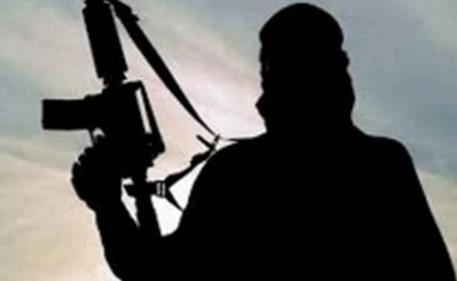 नेपाल पहुंचे पाक के सात संदिग्ध, मुंबई के 26/11 जैसे हमले की योजना, बॉर्डर पर हाई अलर्ट