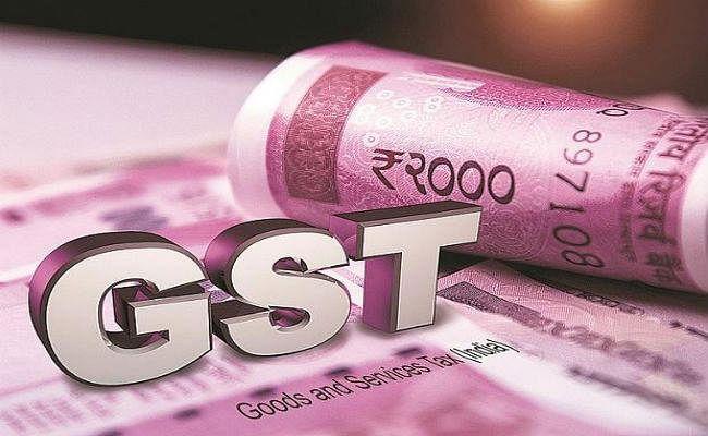 GST धोखाधड़ी के खिलाफ सरकार की सबसे बड़ी कार्रवाई, 470 करोड़ के फ्रॉड का भंडाफोड़