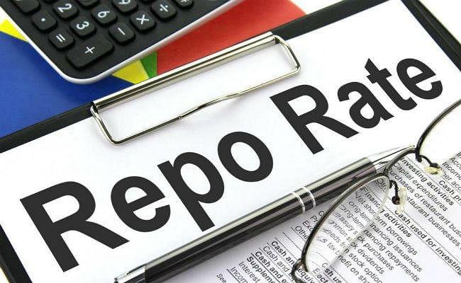 महंगाई में इजाफे और औद्योगिक उत्पादन में सुस्ती से रेपो रेट में कटौती कर सकता है RBI