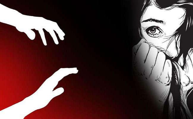 विवाह प्रस्ताव ठुकराने पर छात्रा को मिल रही जान से मारने की धमकी