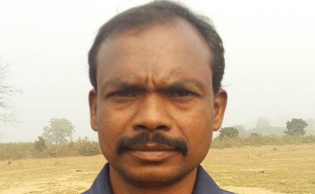 नेशनल तीरंदाज के चचेरे भाई की रामगढ़ में सांप काटने से मौत