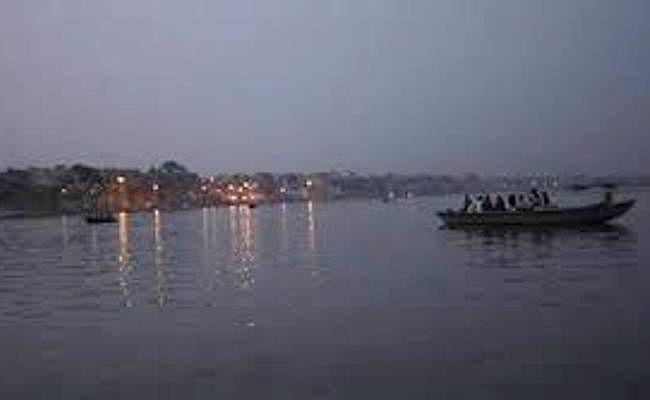 गंगा नदी में सूक्ष्म जीवाणुओं की होगी GIS मैपिंग