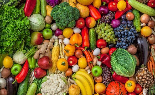 खाने-पीने की चीजों की कीमत बढ़ने के बावजूद थोक महंगाई दर 1.08 फीसदी पर स्थिर
