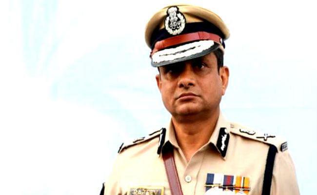 कोलकाता के पूर्व पुलिस आयुक्त राजीव कुमार सीबीआई के सामने पेश होने में विफल