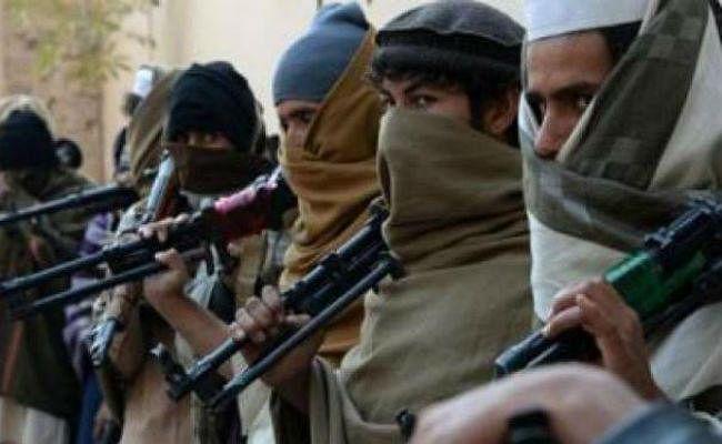 भारत-बांग्लादेश की सीमा पर पांव पसार रहा है आतंकी संगठन जेएमबी