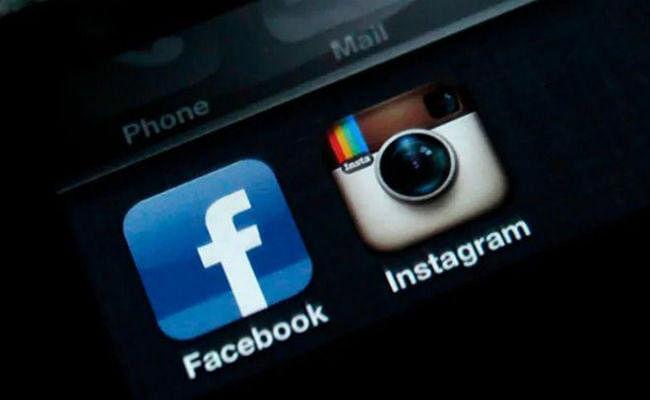 FB Insta Stories में अब गाना भी जोड़ सकेंगे भारतीय यूजर्स