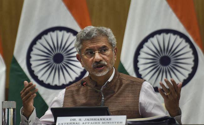जाकिर नाइक के प्रत्यर्पण से जुड़े मलेशिया के PM के दावे का भारत ने किया खंडन