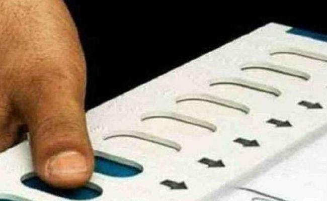 हरियाणा विधानसभा चुनाव लड़ेगा शिरोमणि अकाली दल
