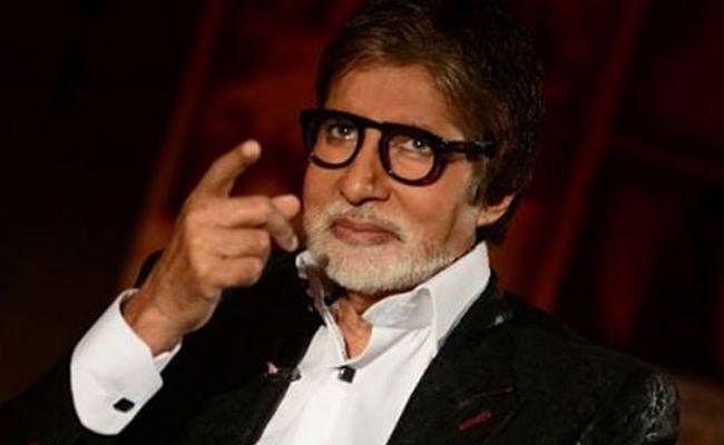 Mumbai Metro: अमिताभ बच्चन ने मुंबई मेट्रो को लेकर कही ये बात
