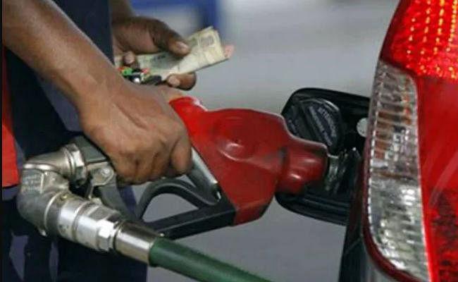अरामको तेल रिफानरी पर ड्रोन हमला, गिरा उत्पादन, बढ़ सकता है भारत का आयात बिल, वैश्विक तेल कारोबार होगा प्रभावित