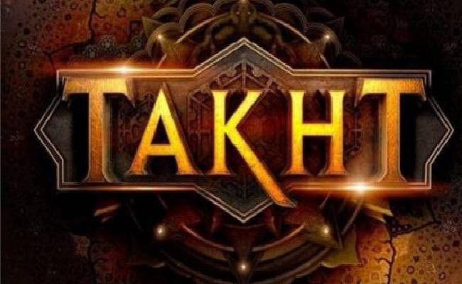 करण की फिल्म तख्त मुगल शासकों पर होगी, फरवरी से शुरू होगी शुटिंग