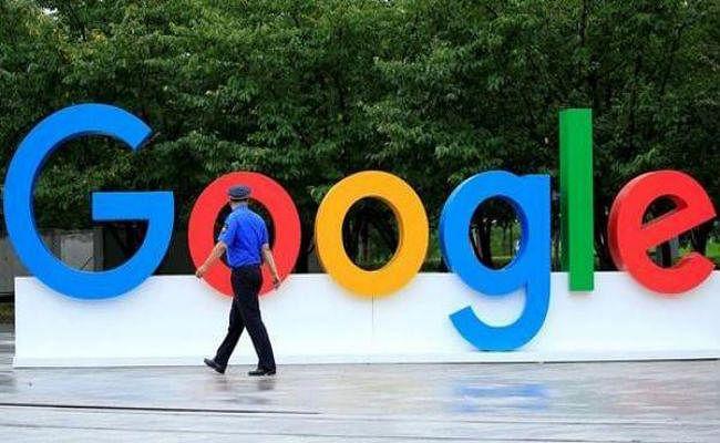 Google बेंगलुरू में शुरू करेगा AI रिसर्च लैब